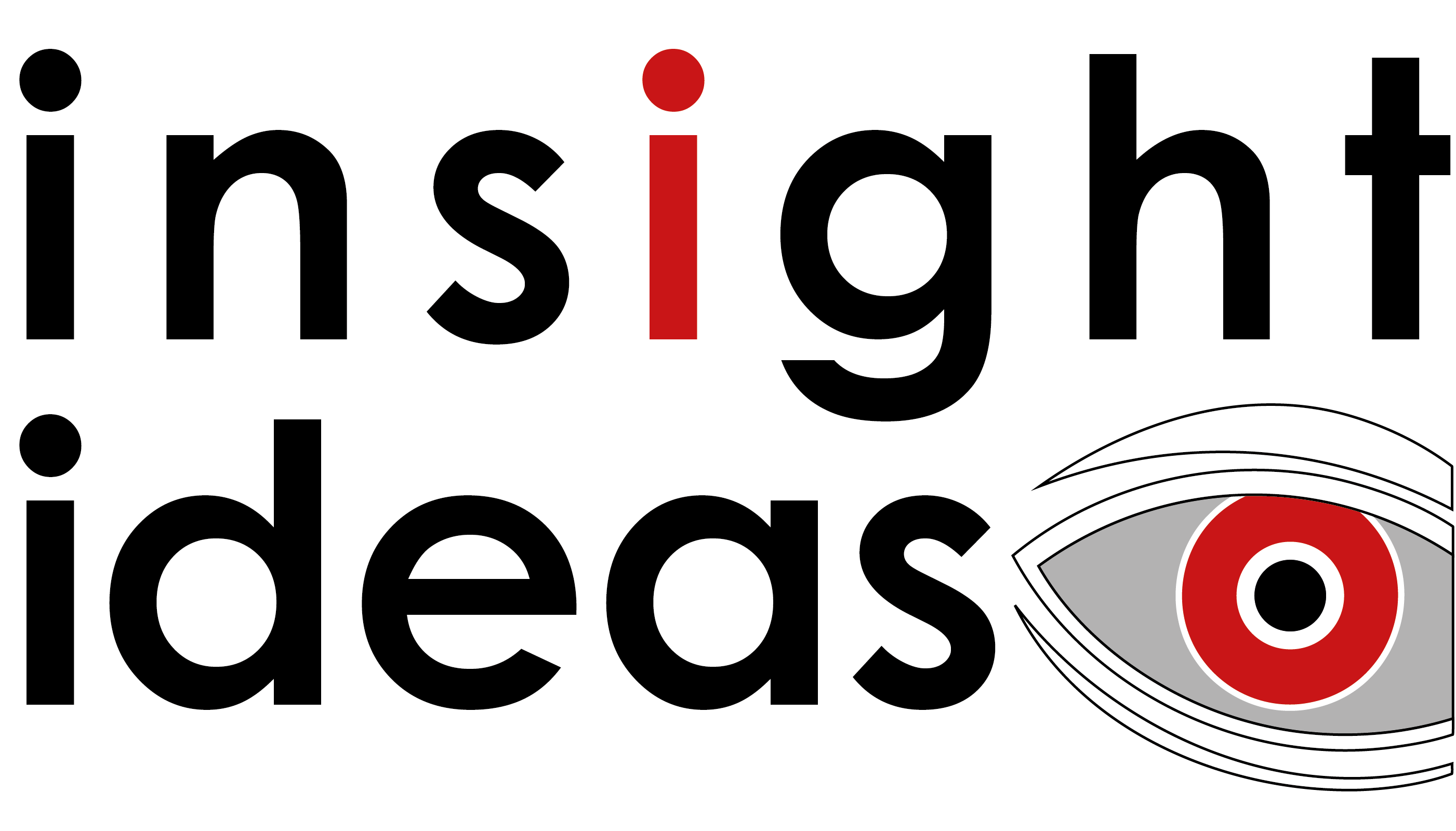 Logo Insight Ideas